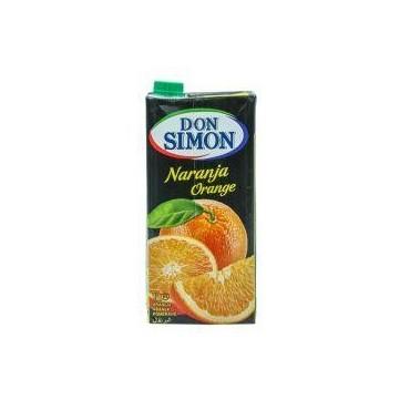 DON SIMON Orange Brique 1L
