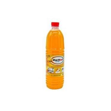 Bactinet detergent orange 1l
