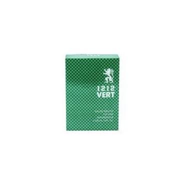 Vert C&F parfum 1212 100ml