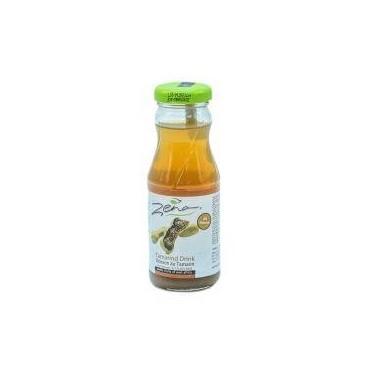 Zena nectar tamarin 20cl