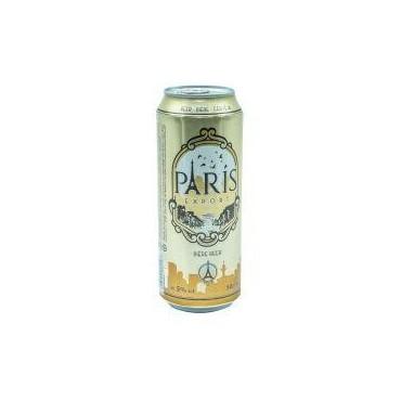 Paris Export bière 50cl