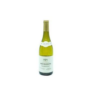 Bourgone Chardonnay Blanc...