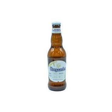 Heoggarden bière 33cl