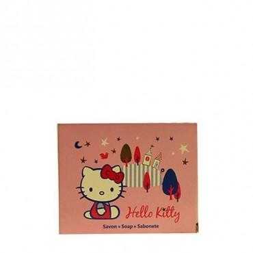 Hello Kitty savon 125g