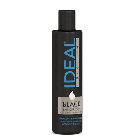 Ideal skin lait black 400ml