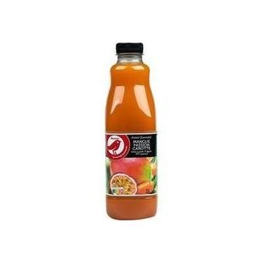 Auchan nectar mangue...