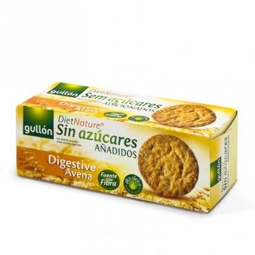 Gullón biscuits digestive...