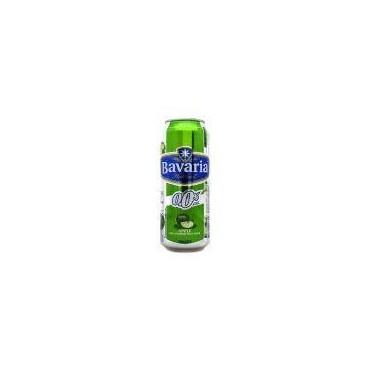 Bavaria bière pomme 25cl