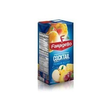 Faragello nectar cocktail 1L