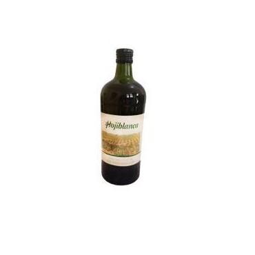 Hojiblanca huile d\'olive 1l