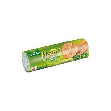 Gullón biscuits ligera 200g