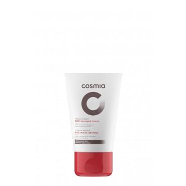 Cosmia crème pour les mains...