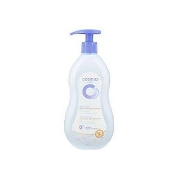 Cosmia shampoing douche à...