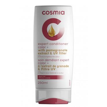 Cosmia baume à l\'extrait...