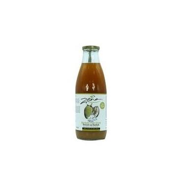 Zena jus de bouye (Baobab) 1L