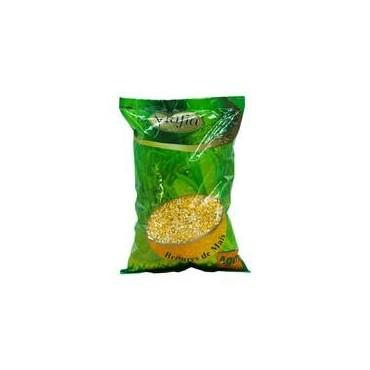 Saafia brisure de maïs 500g