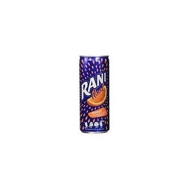 Rani orange 240ml