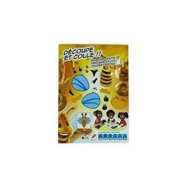 Cereal Honeyrings 375g