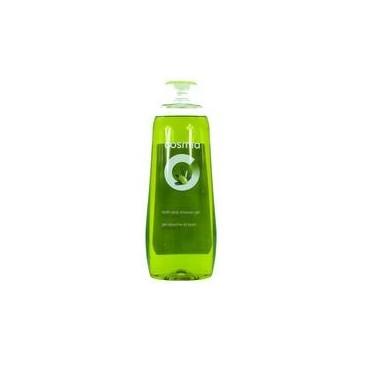 Cosmia gel douche olive 750ml