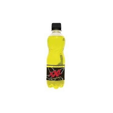 XXL Energy boisson...