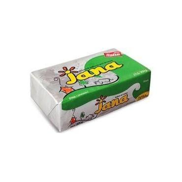 JANA Beure Margarine 200g