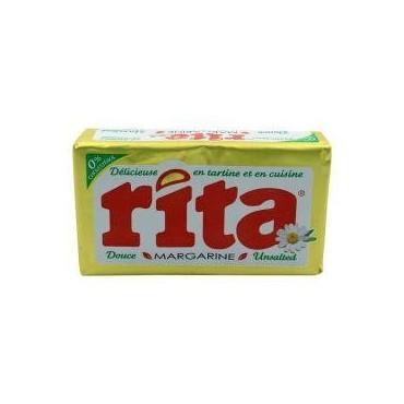 Rita beurre margarine 200g