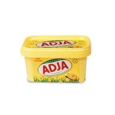 Adja beurre margarine 500g