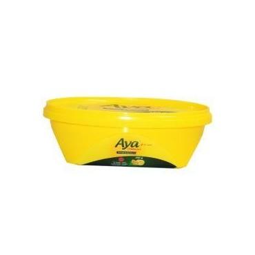 Aya margarine pot 250g