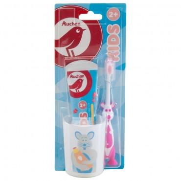 Cosmia kit brosse à dent...