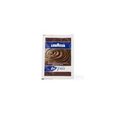 Lavazza chocolat en poudre 20g