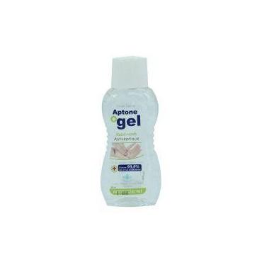 Aptone gel hydroalcoolique...