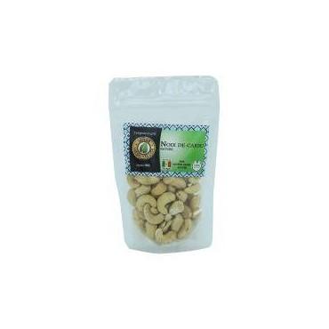 Lysa noix de cajou nature 70g