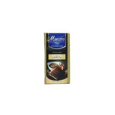 Maestro Giand chocolat noir...