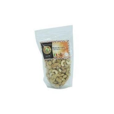 Lysa noix de cajou grillé 70g