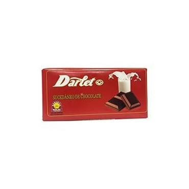 Darlet tablette chocolat...