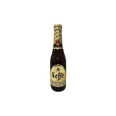 Leffe bière blonde 33cl