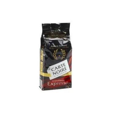 Carte noire café espresso 250g