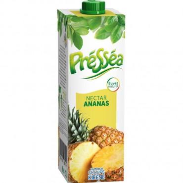 Pressea ananas
