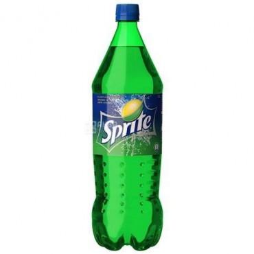 Sprite boisson gazeuse 1L