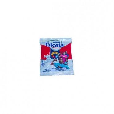 Gloria lait en poudre 20g