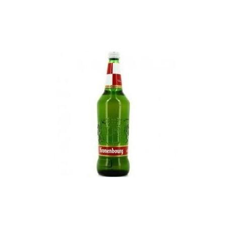 Kronenbourg bière blonde 33cl
