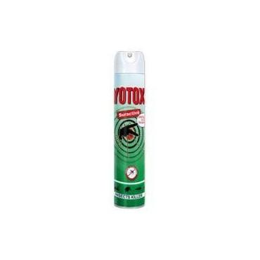 Yotox suractive 520ml