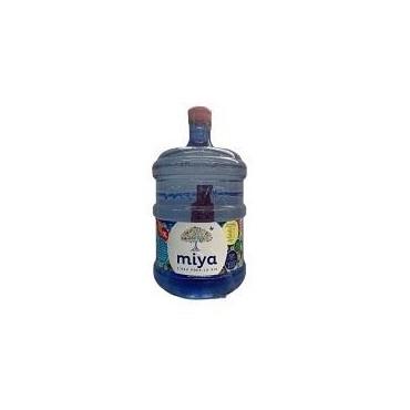 Miya eau bonbonne 10L