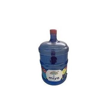Miya eau bonbonne 19L