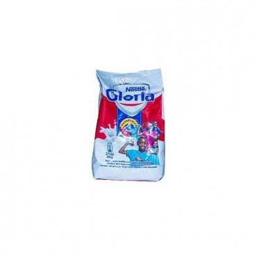 Gloria lait en poudre 400g