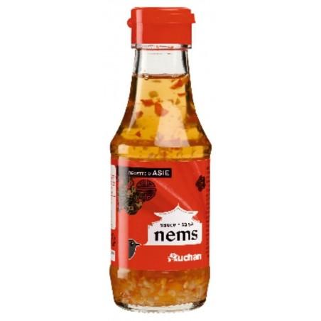 Auchan sauce nem 150ml