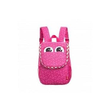 Zip\'it mini sac à dos...