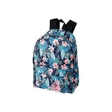 Miss Freegun sac à dos