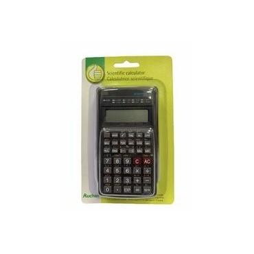 PP Calculatrice 1Er Prix