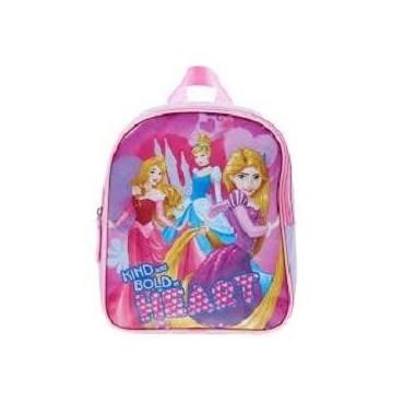 Princesse Disney mini sac...